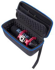 Rode VMGO Video Mic Go Case fits VMGO VideoMic Go Camera Microphone - Case Only