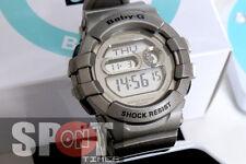 Casio Baby-G Glitter Dial Ladies Watch BGD-141-8  BGD141 8