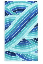 Abyss Rainbow Bath Rug in Rainbow 27x47 ~ NEW WITH TAG