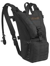 CamelBak Antidote Hydration Back Pack Ambush 3L Military (Mil Spec) - Black