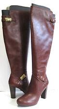 Ugg Adyson Gooseberry Women Boots US8/UK6.5/EU39