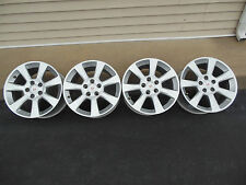 "17"" Factory OEM Aluminum Wheel,Rim Fits 2013 2014 2015 Cadillac ATS"