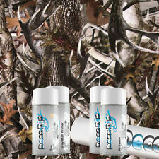 Hydrographics Film Kit - Hydro Dip - Deco Dip Kit - True Rutt - HC602