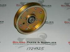 Bolens G214 Parts