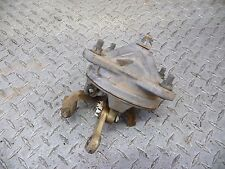 Yamaha Blaster YFS200 Front Right Brake Assembly and Spindle #268