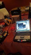 Flat Panel X Ray Dr Digital Xray Industrial Screening Xray