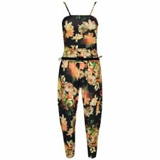 d5417a687de3 8 Size Jumpsuits   Rompers (Sizes 4   Up) for Girls for sale