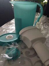 Granulat - Wasserfilterkanne - Tupper - Neu!!
