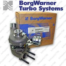 28200-4A470 Turbolader 2.5 CRDi Hyundai H-1 Travel Cargo 136Ps 170Ps 53039700122