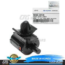 GENUINE Air Ambient Temperature Sensor for 2006-2018 Hyundai Kia 969853X000