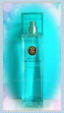 Victoria's Secret VERY SEXY Italian Mandarin LIMITED BODY MIST 8.4 FL OZ NEW