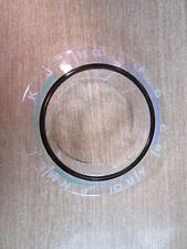 AEG Electrolux Zanussi Washing Machine Time Knob Indicator 1249022607 #17B205