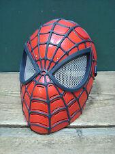 Spider-Man Action Figure Accessories