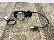 iHealth Edge Wireless Activity and Sleep Tracker AM3S