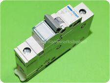 Hager MCN116 C 16 A 1-polig Leitungsschutzschalter
