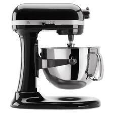 KitchenAid Professional 600 Series 6 Qt. 10-Speed Stand Mixer KP26M1X