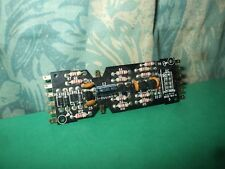 HORNBY CLASS 50 PCB ONLY
