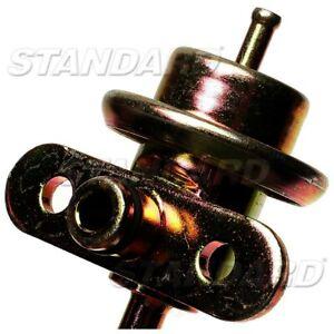 Fuel Injection Pressure Regulator Standard PR84