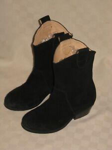 H\u0026M Girls' Boots for sale | eBay