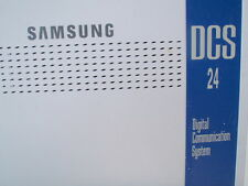 Samsung DCS24 Power Supply only  w 12 mts warranty
