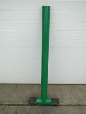 Greenlee Cable Wire Puller Tugger Chugger T Boom Extension Unit Used 3