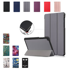 Magnetic shockproof Case For Samsung Galaxy Tab A 8.0 2019 SM-T290/T295/T297