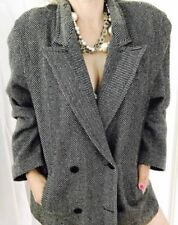 Sportscraft Women's Wool Regular Size Suits & Suit Separates for Women