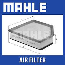 Mahle Air Filter LX1593/2 - Fits Volvo S80, V70 3.2i - Genuine Part