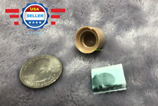 1/6 Inner Neck Joint Adapter Peg Connector custom male head w/ 1pc Adhesive glue