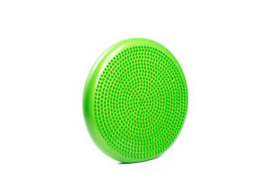 RGB Yoga Balance Board Disc Cushion Gym Home Exercise Fitness Disc Physiclly