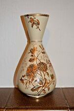 Fieldings Crown Devon Royal Windsor vase.