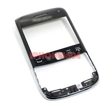 BlackBerry Bold 9790 Front Housing – Digitizer / Bezel / Earpiece / Button - CAD