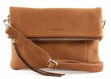 no sale tax half off various styles FREDsBRUDER Crossbody Brown Bags & Handbags for Women | eBay