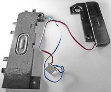 DELL XPS M1530 Altoparlanti casse (internal speakers)
