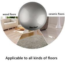 Automatic Vacuum Cleaner Floor Quiet Sweep Robot Vacuum Floor Cleaner AP