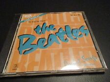 """RARE! CD """"YOU SING THE HITS OF THE BEATLES, VOLUME 5"""""""