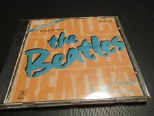 "RARE! CD ""YOU SING THE HITS OF THE BEATLES, VOLUME 5"""