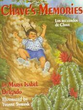Chaves Memories / Los Recuerdos de Chave