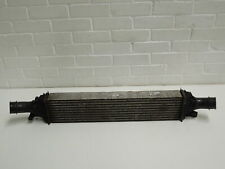 Audi A4 B8 108T Charge Cooler Intercooler 8K0145805G