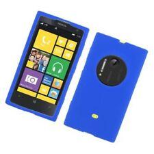 Étuis, housses et coques etuis, pochettes Nokia Lumia 1020 pour téléphone mobile et assistant personnel (PDA) Nokia