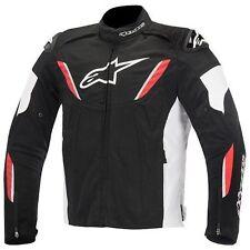 Alpinestars Motorrad- & Schutzkleidung aus Textil