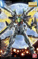 Gundam 1/100 MG Gundam Double X Model Kit Bandai Spirits After War Gundam X