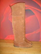 Bottines Chaussures Femme y1 45804 Moma lF1JKcT3