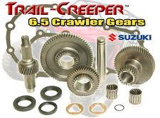 Suzuki Samurai 6.5 transfer case gears - Jimny, Sierra, SJ410, FREE SHIPPING