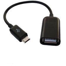 Adaptador OTG a USB Samsung