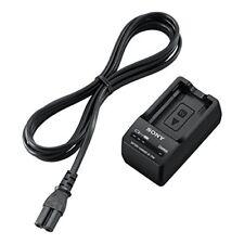 Sony Chargeur Bc-trw pour Batteries Série W