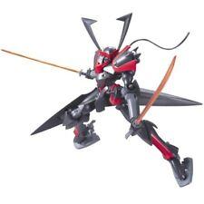 HG 1/144 GNX-U02X Masurao (Mobile Suit Gundam 00) Bandai Gunpla From Japan