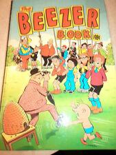 Illustrated Hardcover Good Grade Comic Books