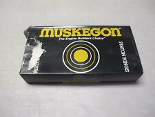 Muskegon MG1221030 Piston Ring Set fits GMC- CHEVY 305 ENG - 5.0L 1976-1994