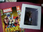 The Mighty Thor Classic Special Marvel Fact File Figurine/Magazine Eaglemoss VFN